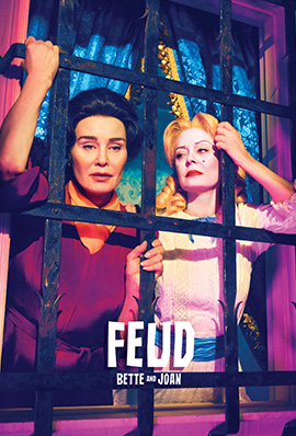 File:Bette and Joan Cover Art.jpeg