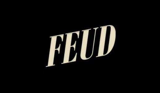 Feud logo