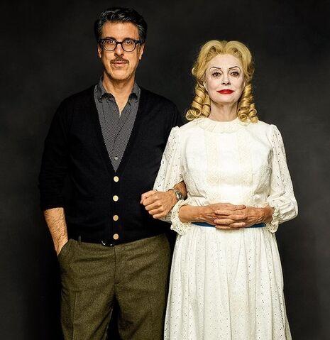File:Bette & Robert.jpeg