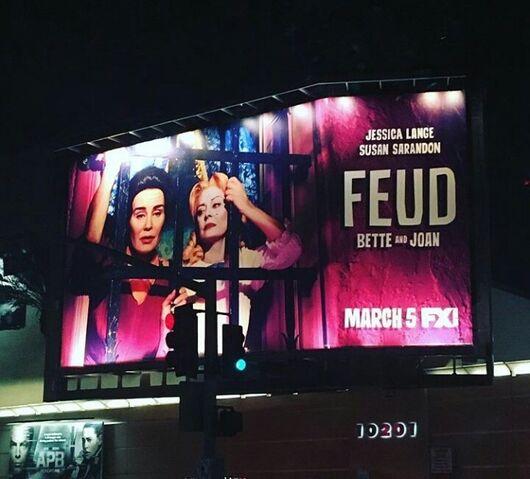 File:BJ NYC Billboard.jpeg