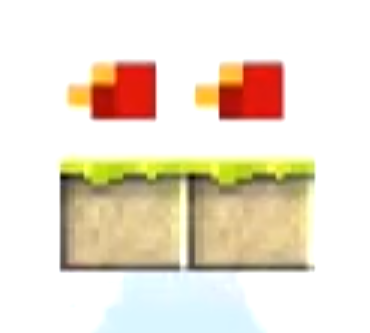 File:FEZ Hats.png