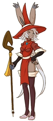 File:Viera Red Mage.jpg