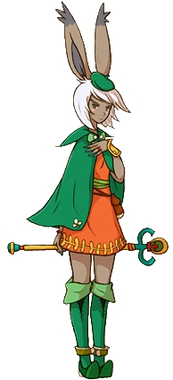 File:Viera Green Mage.jpg