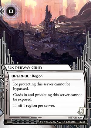 File:Underway-grid.png