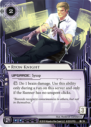 File:Ryon-knight.png