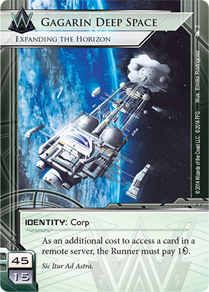 File:Gagarin-Deep-Space-Order-and-Chaos-Spoiler.png