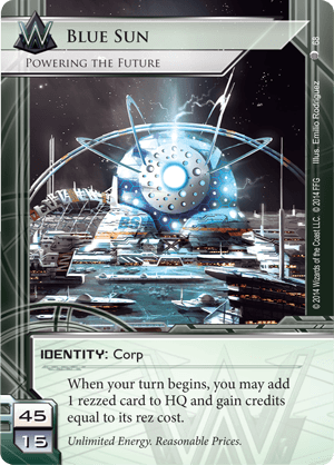 File:Netrunner-blue-sun-powering-the-future-.png