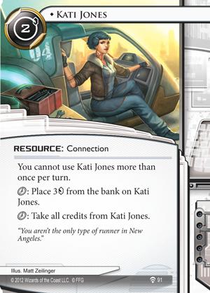 File:Kati-jones.png