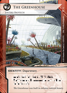 The-Greenhouse-The-Valley-Android-Netrunner-Spoiler