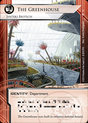 File:The-Greenhouse-The-Valley-Android-Netrunner-Spoiler.png