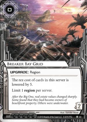File:Breaker bay grid.png