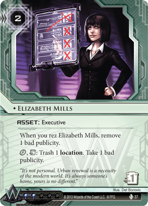 Netrunner-elizabeth-mills-04037