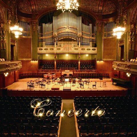 File:Concerto.jpg