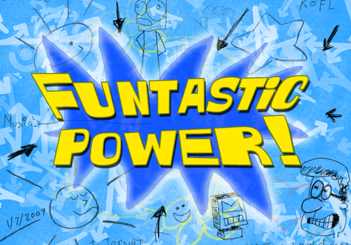 File:FuntasticPower.png