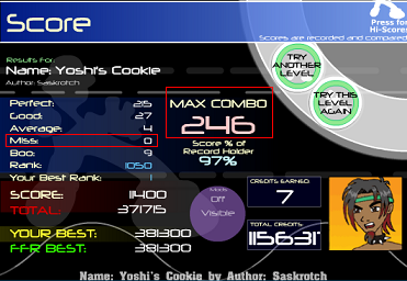 File:Full Combo.png