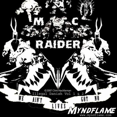 File:MCRaider.jpg