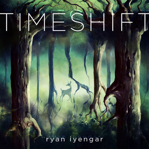 File:Timeshift.jpg