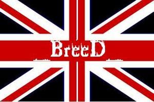 File:Breed.jpg