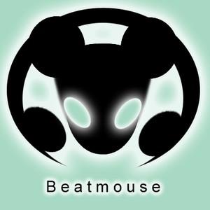 File:Beatmouse.jpg