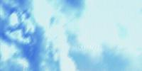 Daybreak (-RYO-)