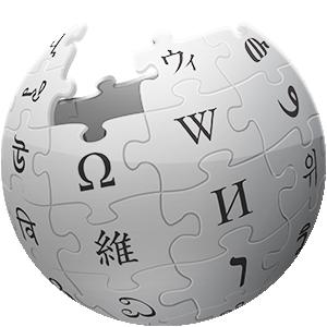 File:Wikipedia360.png