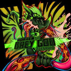 GreyGooScenario
