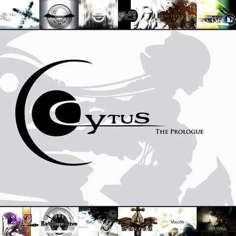 File:CytusThePrologue.jpg