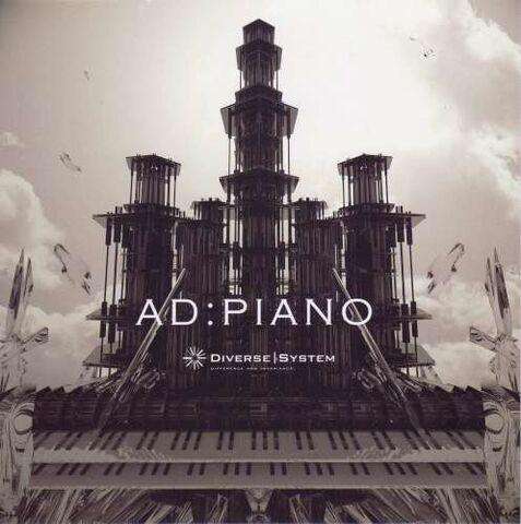 File:AD Piano.jpg
