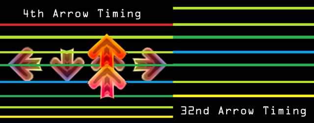 File:DifferenceTiming.png