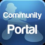 CommunityPortal