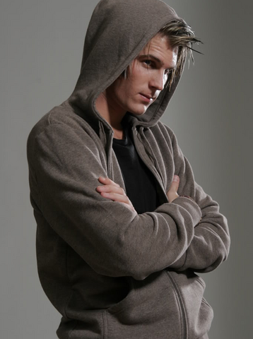 File:Basshunter.png