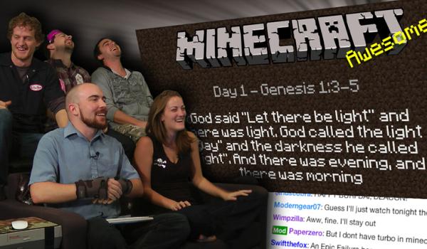 File:Minecraft genesis bt.jpg