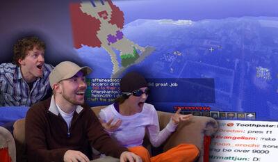 Minecraftatlantis bt