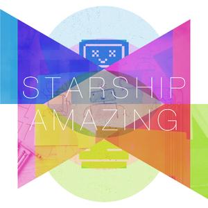 Starshipamazinglogo