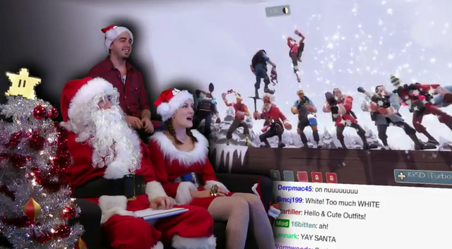 File:TF2 Christmas.png