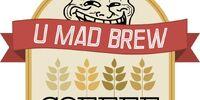 U Mad Brew?