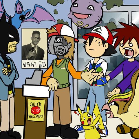 File:Pokemon drawathon dam itaughts by entermeun-d4opi6r.jpg