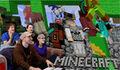 Thumbnail for version as of 21:07, September 27, 2011