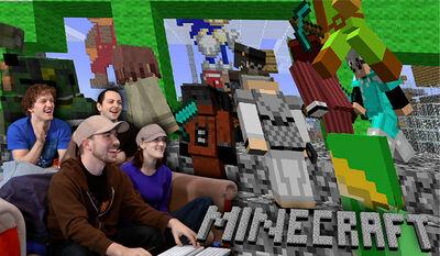 Minecraftawesomeserver bt thumb