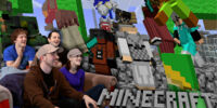 Minecraft Awesome
