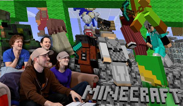 File:Minecraftawesomeserver bt thumb.jpg