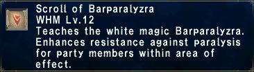 ScrollofBarparalyzra