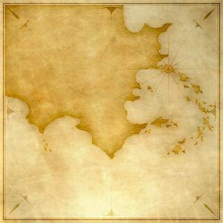Ulbuka regional map