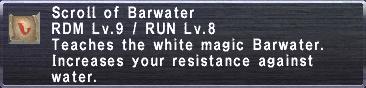 ScrollofBarwater