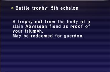 BattleTrophy5thEchelon