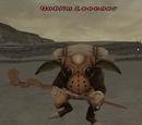 Goblin Leecher