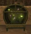Glowfly Cage