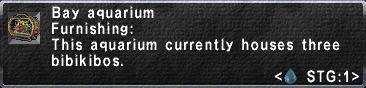 BayAquarium