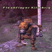 Fleshflayer Killakriq