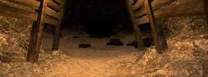 Palborough-mines-pic